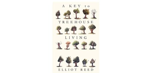 Feature Image - A Key to Treehouse Living by Elliot Reed