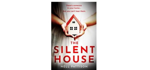 Feature Image - The Silent House by Nell Pattison