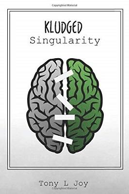 Kludged Singularity by Tony L Joy