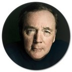 James Patterson The Presidents daughter