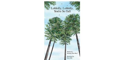Feature Image - Loblolly, Loblolly, you're so tall by Mommy Moo moo