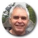 Derek Corney Fight for the Blue Planet