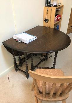 Desk now2