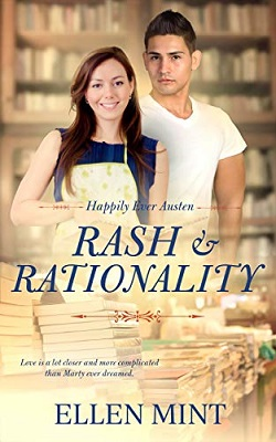 Rash and Rationality by Ellen Mint