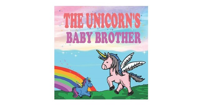 Feature Image - The Unicorns Baby B