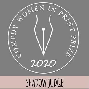 Shadow Judge 2020