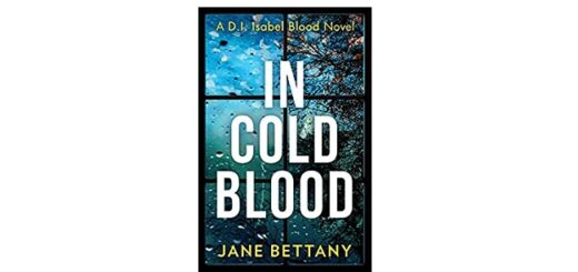 Feature Image - In Cold Blood by Jane Bettany
