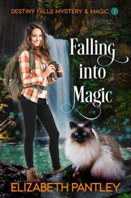 Falling into Magic COVER eBook 10.30.20