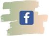 Facebook new 2021