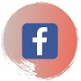 Interview facebook 2021