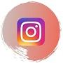 Interview instagram 2021