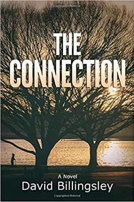 The Connection by David Billingsley