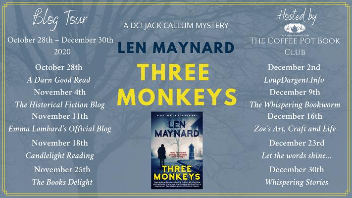 Three Monkeys Tour Poster.jpg