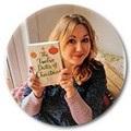 Jenny Bayliss The Twelve Dates of Christmas