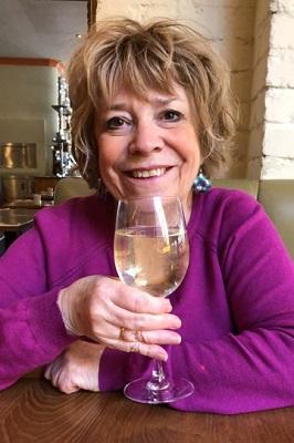 Anne Coates
