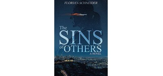 Feature Image - The Sins of Others by Florian Schneider