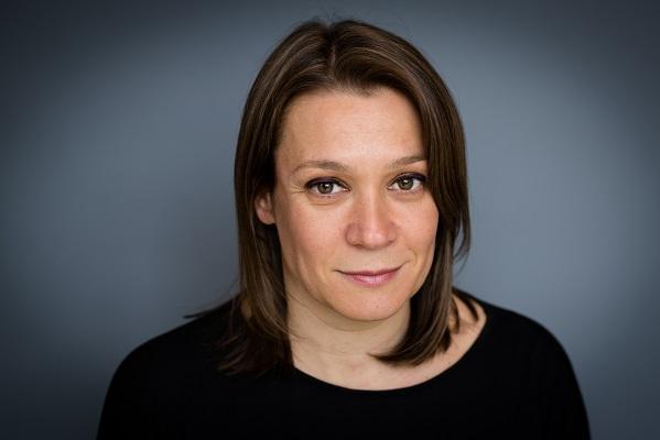 Nikki Marmery