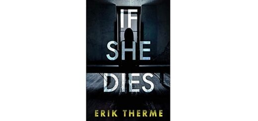 Feature Image - If She Dies by Erik Therme