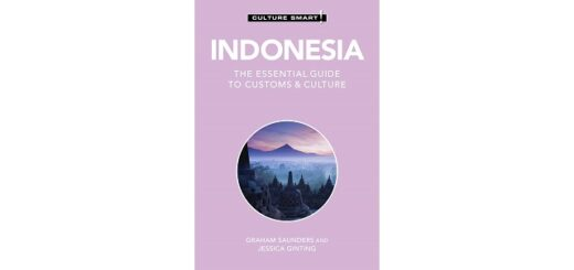 Feature Image - Indonesia from Culture smart