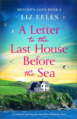 A-Letter-to-the-Last-House-Before-the-Sea-Kindle