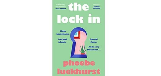 Feature Image - The Lock in by Phoebe Luckhurst