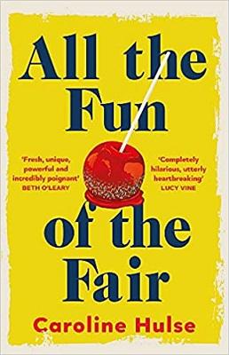 All the Fun of the Fair by Caroline Hulse