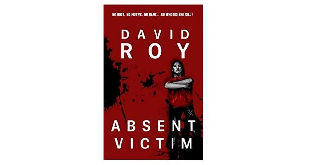 Feature Image - Absent victim by david roy