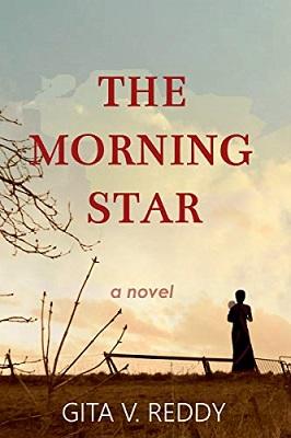 The Morning Star by Gita V. Reddy