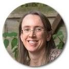 Julie Rawlinson Fletcher and the Caterpillar