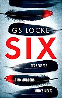 Six by GS Locke