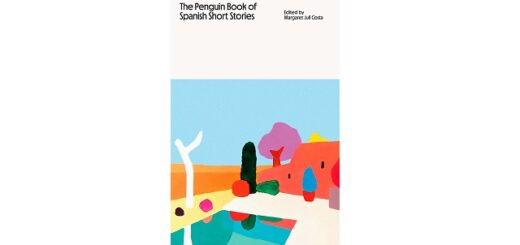 Feature Image - The Penguin Book of Spanish Short Stories