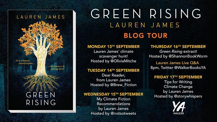 Green Rising_Blog Tour Image_landscape
