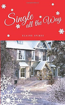 Single all the way by elaine spires singles series
