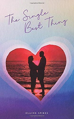The Single Best Thing by Elaine Spires - Singles series