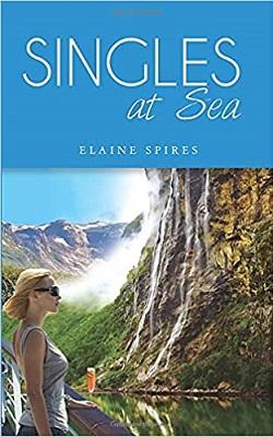 singles at sea by elaine spires singles series