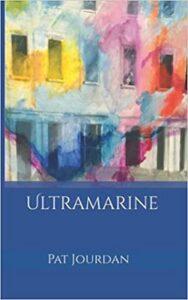 Ultramarine by Pat Jourdan