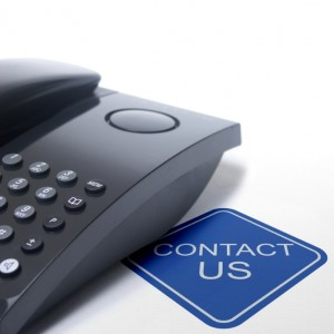 contact phone email