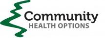 Community_Health_Options_Logo_RGB_HighRez