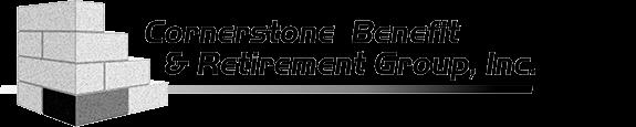 Cornerstone Benefits