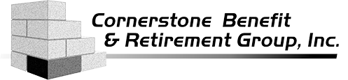 Cornerstone Benefits
