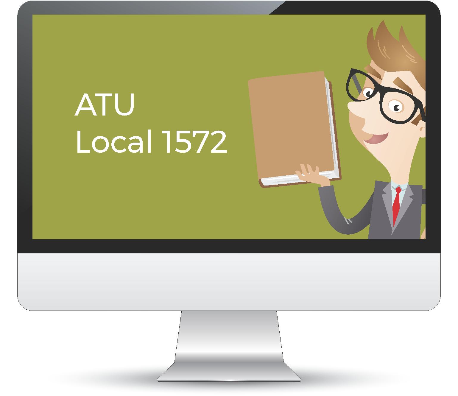 Document Management Case Study Unions