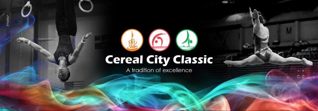 Cereal City Classic Pic & Video Gallery & Placements