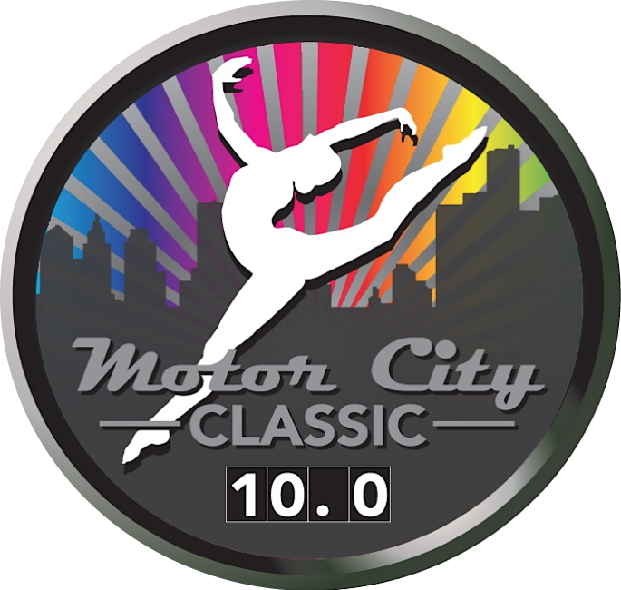 Motor City Classic Gallery & Placements