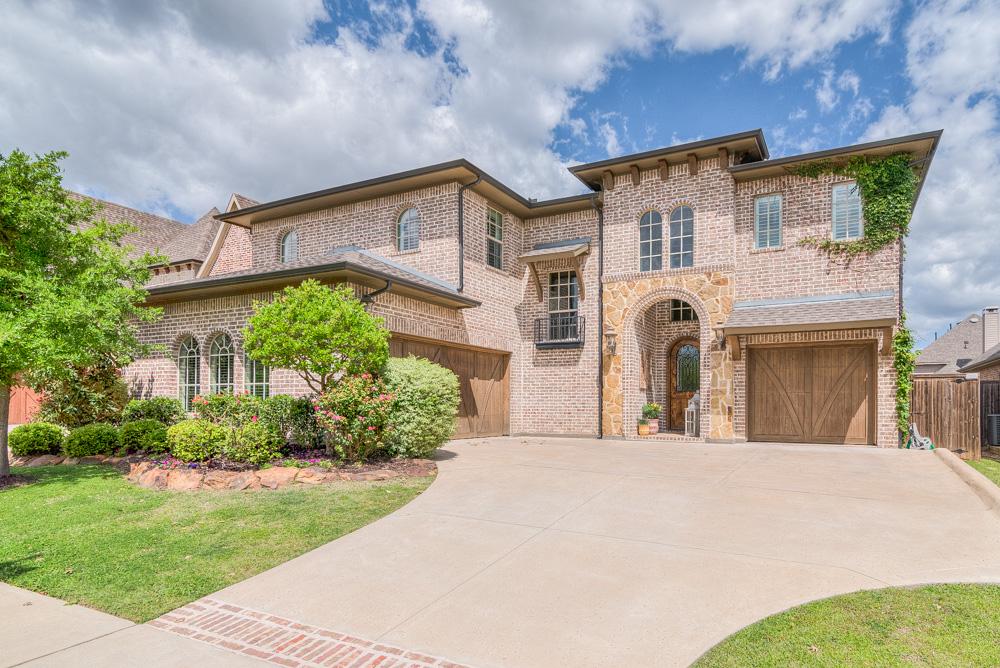 Dallas Real Estate Photography
