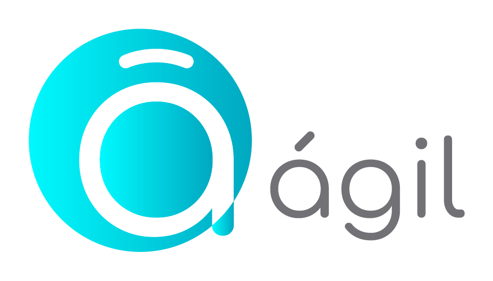 Ágil App