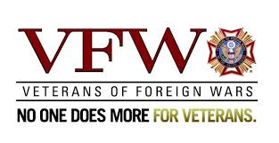 VFW Voice of Democracy Scholarship Program -