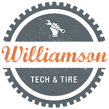 Williamson Tech and Tire
