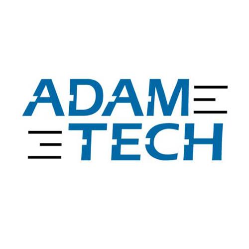 ADAM TECH