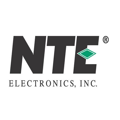 https://secureservercdn.net/45.40.148.147/d5r.edc.myftpupload.com/wp-content/uploads/2020/07/NTE.png