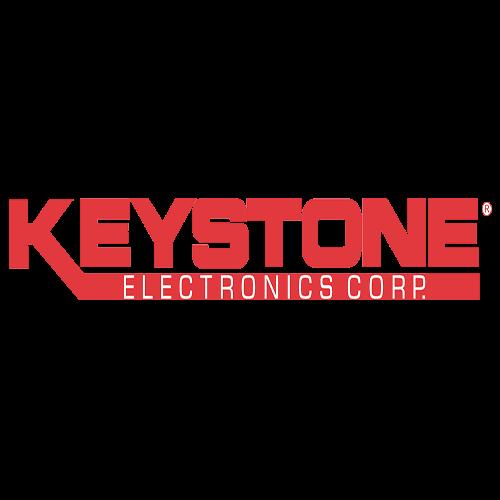 https://secureservercdn.net/45.40.148.147/d5r.edc.myftpupload.com/wp-content/uploads/2020/07/keystone.png